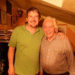 Mestres Quadreny: Un joven compositor en la frontera de sus 90 años. Por Carlos Galán