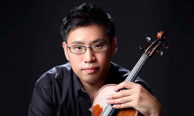 Kyunjoo Sung