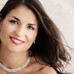 L'elisir d'amore en la temporada de la Associació d'Amics de l'Òpera de Sabadell (AAOS)