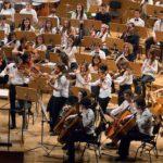 Orquesta EOS