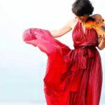Festival de Música Antigua de Torrelodones (FEMAT)