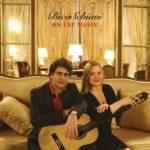 Reseña | An die Musik, dúo Bica Schiavi