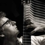VII Semana de la Guitarra de Madrid