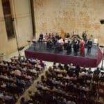 Orquesta Barroca de Granada