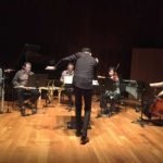 Grandes apuestas del Barcelona Modern Ensemble para el Off Liceu