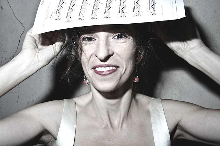 Pilar Rius Fortea