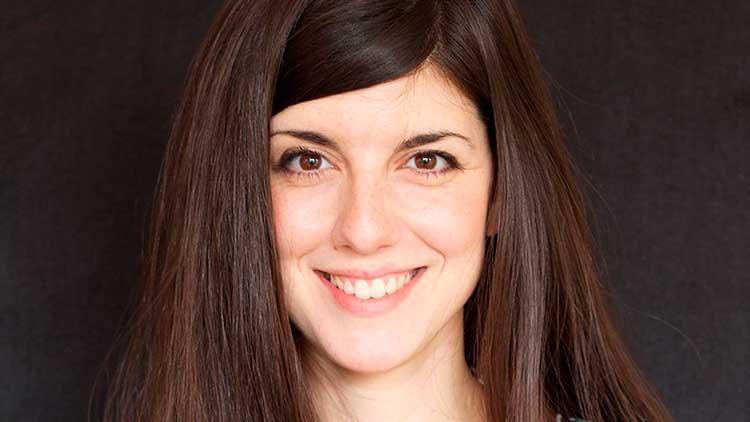 Raquel García-Tomás