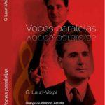 Reseña | Voces paralelas