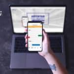 ArtistsOntheWay continúa su expansión