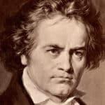 Claves para disfrutar del concierto para piano y orquesta núm. 5 en Mi bemol mayor Op. 73 de Beethoven