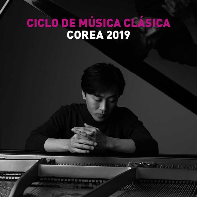 Clásica Corea 2019