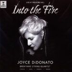 Reseña | Into the Fire – Joyce DiDonato