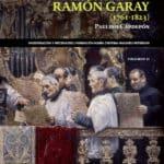 Reseña | El compositor asturiano Ramón Garay (1761-1823)