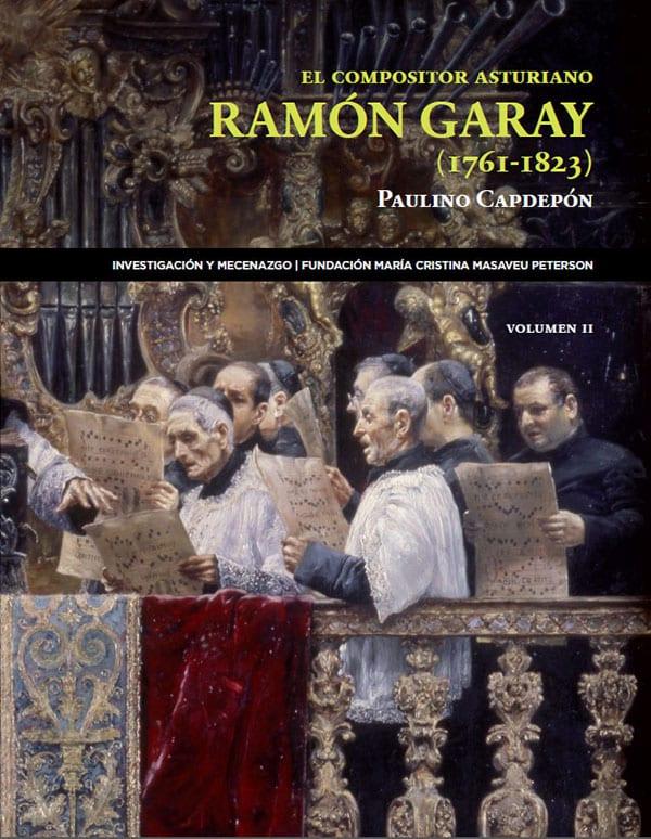 Ramón Garay