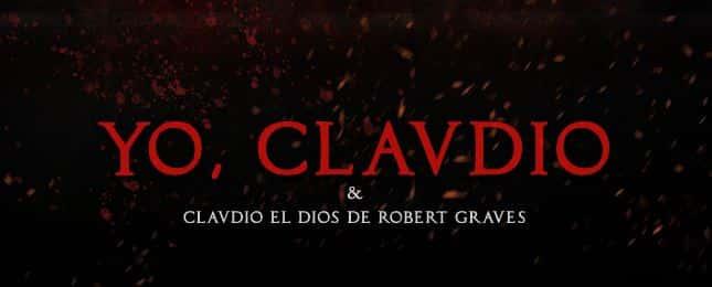 Yo Claudio