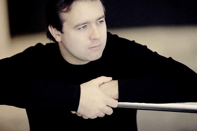 El Cuarteto Casals y el pianista Alexei Volodin cierran el Liceo de Cámara XXI