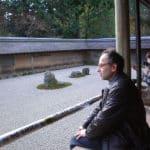Estreno sinfónico de Benet Casablancas en Japón