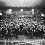 De Beethoven a Mahler: 100 años de sinfonías que cambiaron el mundo