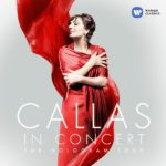Reseña | Callas in Concert, the Hologram Tour