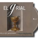 Reseña   El Grial – Capella de Ministrers