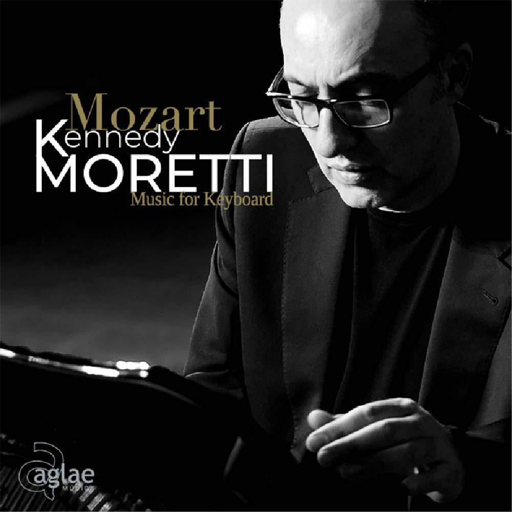 Kennedy Moretti
