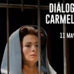 Cierre de la temporada de ópera en Yelmo Cines