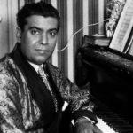 José Padilla: música de cine, por Eugenia Montero