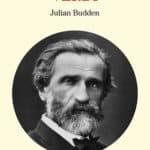 Reseña | Vida y arte de Verdi