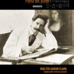 Reseña | Enrique Granados. Poeta del piano
