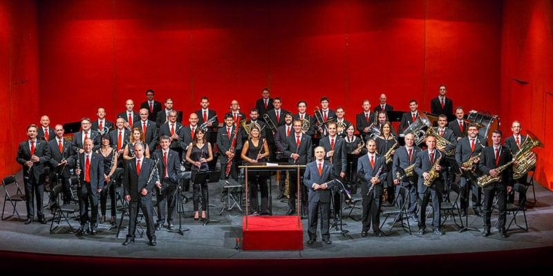 IFOB Pamplona: un festival para el centenario de La Pamplonesa