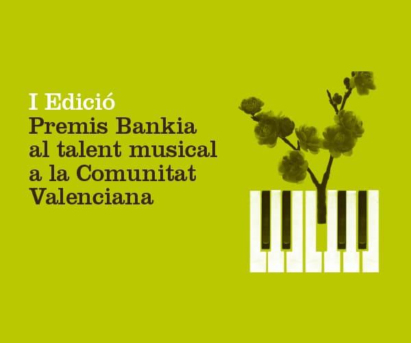 Premios Bankia