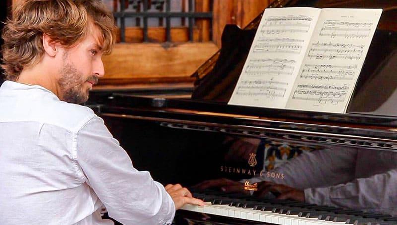 Antonio Galera