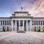 La Orquesta Nacional de España homenajea al Museo del Prado