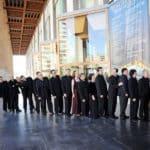 El Grupo Enigma rinde homenaje a Juan José Olives