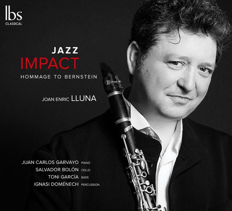 Jazz Impact