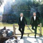 Reseña | MÉLODIES: Gounod, Fauré, Berlioz