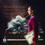 Reseña | Musical Zodiac – Fabio Álvarez