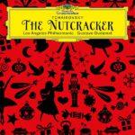 Reseña | Tchaikovsky: The Nutcracker