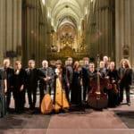 El FeMAP, tras su exitosa inauguración, comienza a desarrollar su frenética actividad concertística