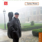 Reseña | Mis recorridos musicales alrededor del mundo, La música en México y notas autobiográficas.