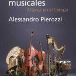 Reseña | Los instrumentos musicales. Música en el tiempo