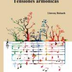 tensiones armónicas