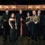 Moonwinds Ensemble