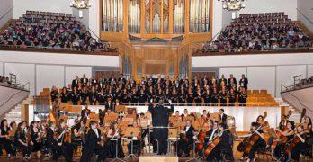 IV Festival Internacional de Ópera de Cámara LittleOpera Zamora
