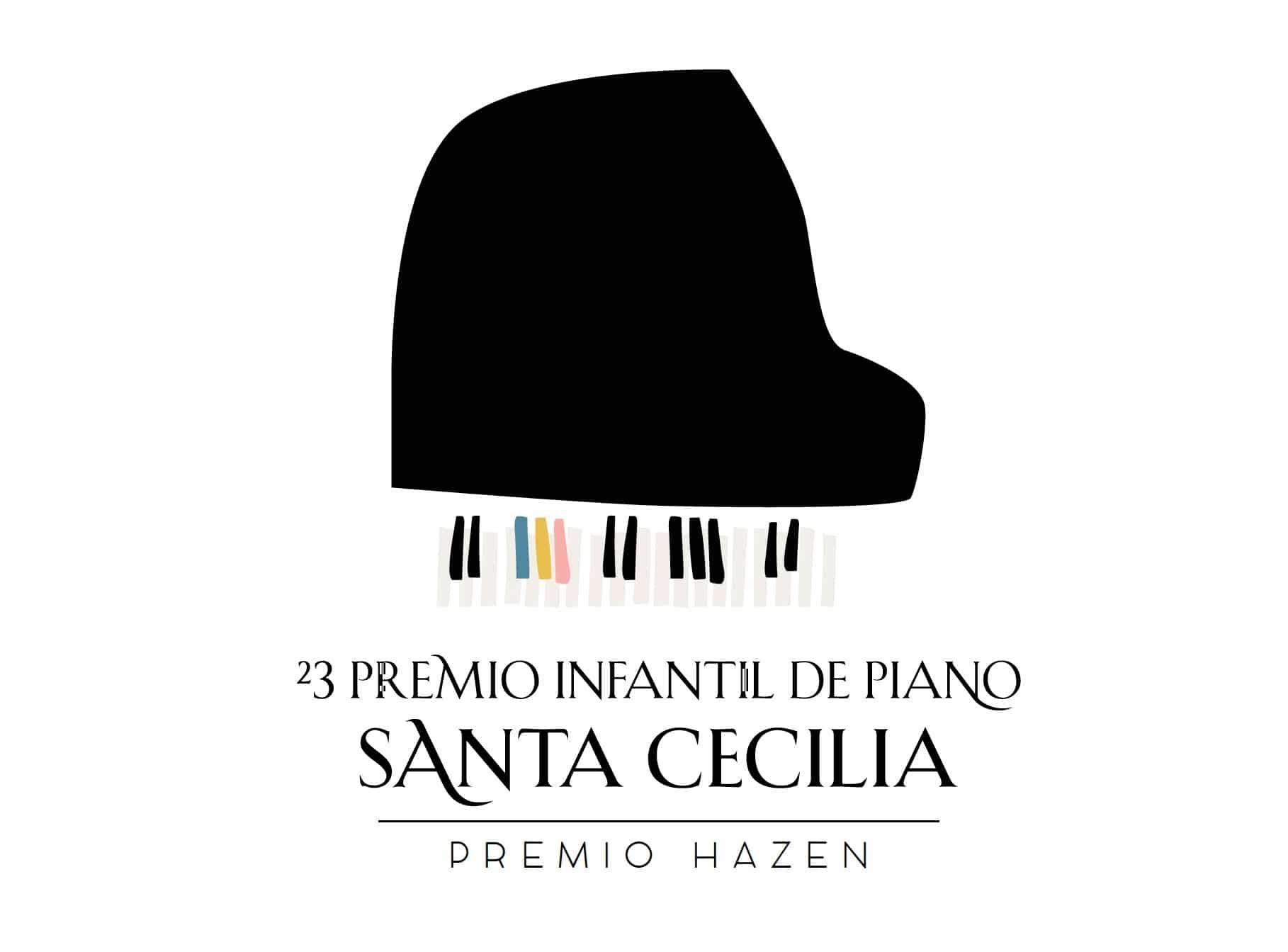 Santa Cecilia Hazem