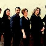 Amystis presentará su nuevo disco en el Festival de Música Antigua y Barroca de Peñíscola