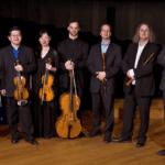 Continúa la intensa programación del Festival de Música Antiga dels Pirineus