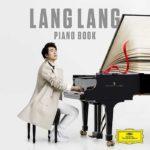 Reseña   Lang Lang Piano Book