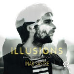 Reseña   Illusions. Piano Improvisations – Iñar Sastre