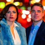Nuevo disco de la mezzosoprano Anna Alàs y Alexander Fleischer